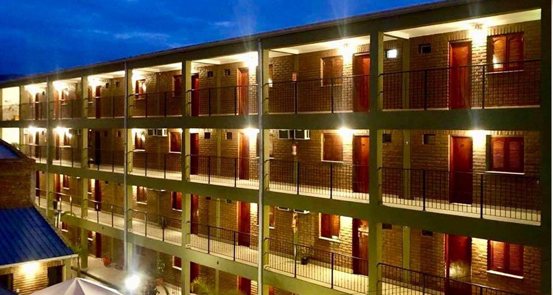 hotel-buenosaires-4